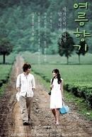 Summer Scent (Yeoreum Hyanggi)