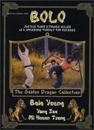 Bolo The Brute (Bai ma hei qi)