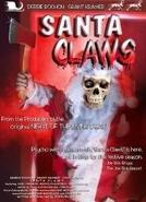 Santa Claws (Santa Claws)