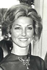 Marianne Gordon