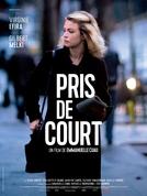 Not On My Watch (Pris de Court)