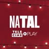 HO HO HO: lista mágica com os MELHORES FILMES NATALINOS!