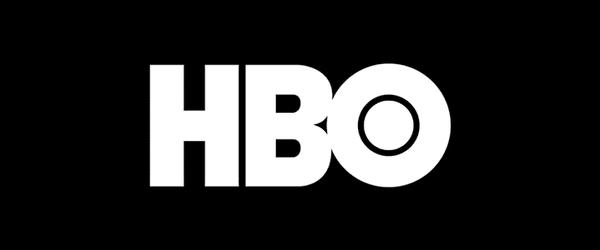 HBO anuncia primeira série original brasileira de suspense e fantasia