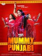 Mummy Punjabi (Mummy Punjabi)