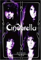 Cinderella: In Concert 1991 (Cinderella: In Concert 1991)