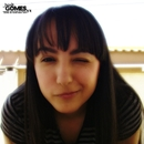 Juliana dos Santos Gomes