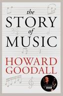 A História da Musica (The story of Music)