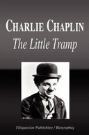 Charlie Chaplin, Carlitos (Charlie Chaplin: The Little Tramp)