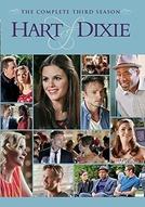 Hart of Dixie (3ª Temporada) (Hart of Dixie (Season 3))