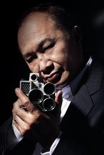 John Woo (I) - Poster / Capa / Cartaz - Oficial 4