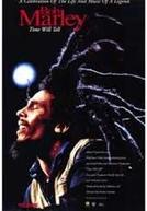 Bob Marley - Só o Tempo Dirá (Bob Marley - Time Will Tell)
