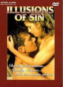 Ilusões do Pecado - Poster / Capa / Cartaz - Oficial 2
