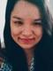 Rayanne Abreu