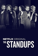 The Standups (1ª temporada) (The Standups)