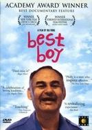 Best Boy (Best Boy)