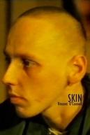 Pele (Skin)