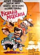 Picardía Mexicana (Picardía Mexicana)