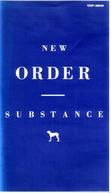 Substance 1989 (Substance 1989)