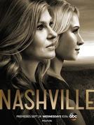 Nashville (3ª Temporada) (Nashville (Season 3))