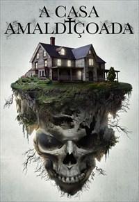 Maligno: A Casa Sangrenta  - Poster / Capa / Cartaz - Oficial 3