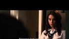 Uma Noite de Crime - trailer oficial