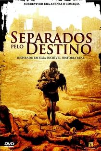 Separados pelo Destino - Poster / Capa / Cartaz - Oficial 14