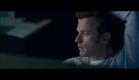 Incendiario (Incendiary) - Official Trailer.mp4