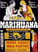 Marihuana (Marihuana)