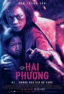 Fúria Feminina (Hai Phuong)