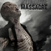 Novo Trailer de 'Zombie Massacre'