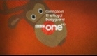 The Royal Bodyguard Trailer - BBC One