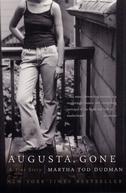Augusta - Uma História De Vida (Augusta, Gone )