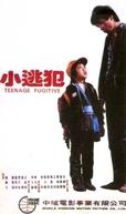Teenage Fugitive (Xiao tao fan)