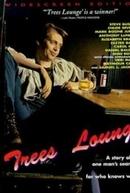 Ponto de Encontro (Trees Lounge)