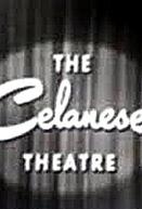 Celanese Theatre (1ª Temporada) (Celanese Theatre (Season 1))