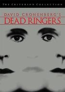 Gêmeos: Mórbida Semelhança (Dead Ringers)