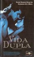 Vida Dupla (Deconstructing Sarah)