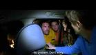 Babysitting (2014) - Trailer English Subs