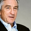 Festival de Cannes vai homenagear Robert De Niro