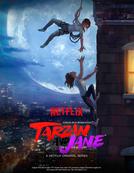 Tarzan e Jane (Tarzan and Jane)