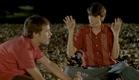 ROCANROL '68 - Trailer oficial | SOLO EN CINES