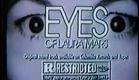 Eyes of Laura Mars 1978 TV trailer
