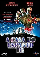 A Casa do Espanto III (The Horror Show)