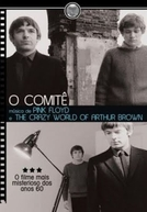 O Comitê (The Committee)