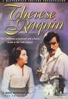 Thérèse Raquin (1ª Temporada) (Thérèse Raquin)
