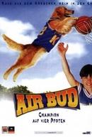 Bud, O Cão Amigo (Air Bud)