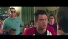 Nature Calls - MOVIE PREVIEW CLIP #1 HD (2012) - JOHNNY KNOXVILLE MOVIE - MEGATRAILER TV