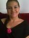 Lorraine Nascimento