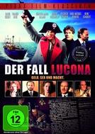 Der Fall Lucona (Der Fall Lucona)