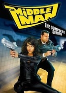 The Middleman (The Middleman)